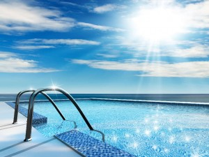 Swimming-Pool-Solar